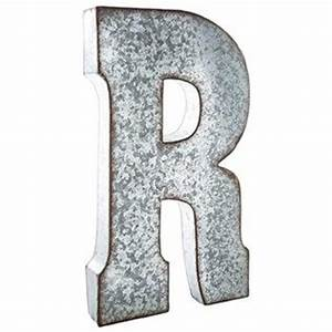pinterest o the worlds catalog of ideas With large metal letters hobby lobby