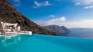 Santorin Hotel Luxe : les 10 meilleurs h tels avec piscine santorin en gr ce ~ Medecine-chirurgie-esthetiques.com Avis de Voitures