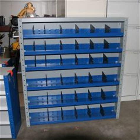 bureau of met pedro gebruikte kantoormeubelen magazijninrichting