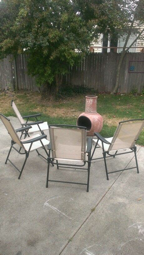 chiminea denver 25 great ideas about chiminea pit on