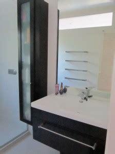 projects bathroom renovations galbraith plumbing