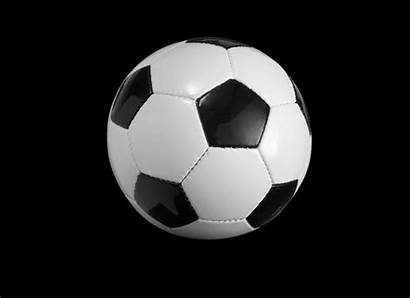 Football Word Dream Meaning Sports Symbolism Weknowyourdreams