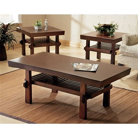 wooden table ls for living room small end tables for living room cool view larger with