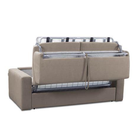 canapé lit rapido pas cher canapé convertible rapido tissu coton ouverture express