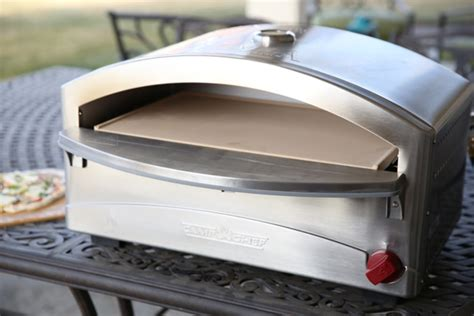 Camp Chef Italia Artisan Pizza Oven Review 2016 Naughty At Home Pics Decorations Wholesale New Homes In Parker Co Affordable Decor Ideas Johnson Funeral Houston Tx Unlimited Wireless Internet Big Lots Bass Fishing