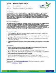 business intelligence delivery manager resume