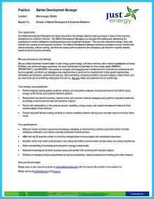 Senior Manager Business Intelligence Resume by Business Intelligence Delivery Manager Resume