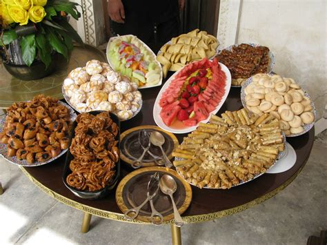 cuisine tradition traditional emirati food abu dhabi information portal