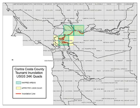 city of dallas hancock county il zoning map robert