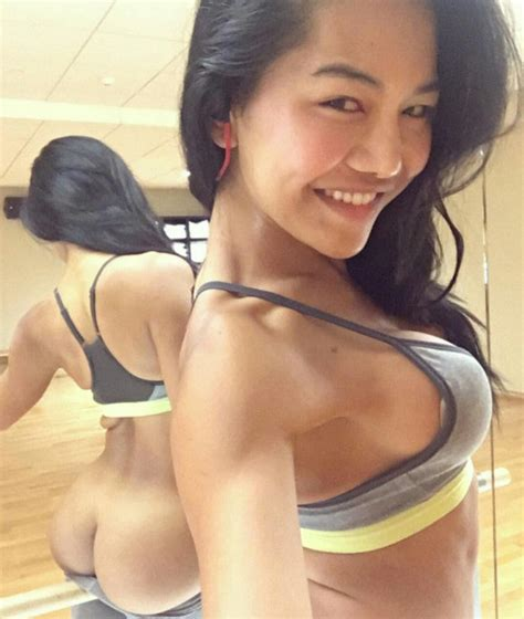 Picturehot From Anu Angle Porn Pic Eporner