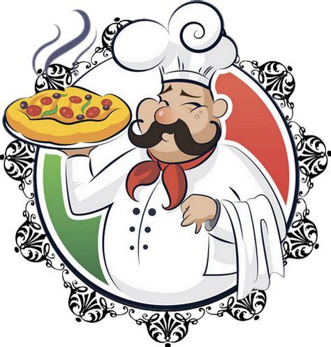 cuisiner italien pizzas pizzaiolos