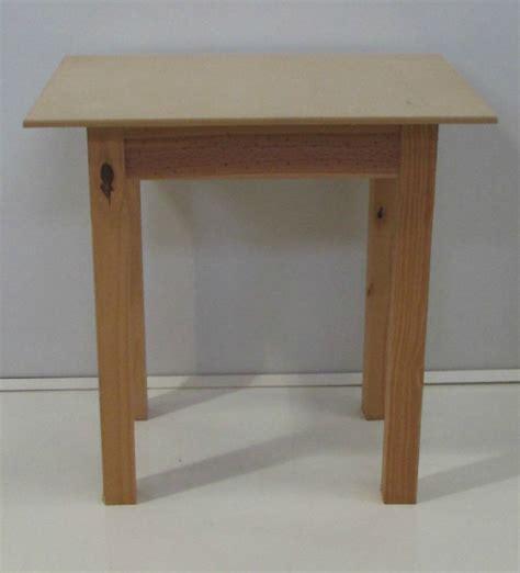 mesas de madera  cocina gallery  trendy mesas de