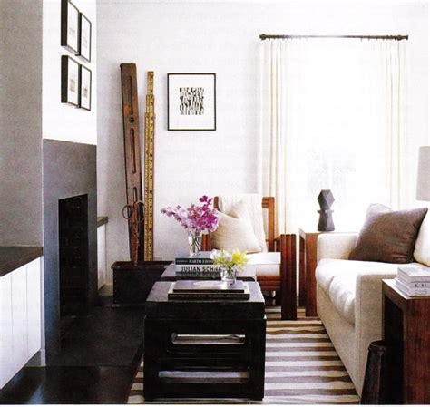 Small Livingroom Designs by Small Living Room Ideas In Small House Design