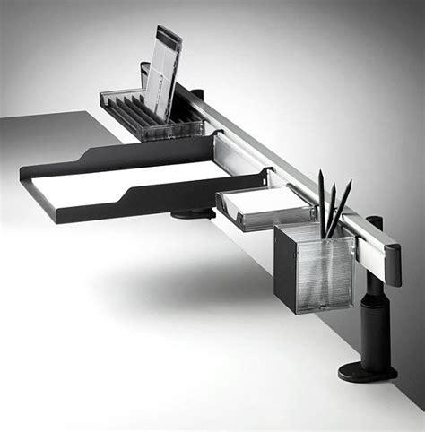 fourniture de bureau design qui sommes nous willi office services