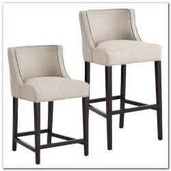 counter height chairs with arms chair home decorating