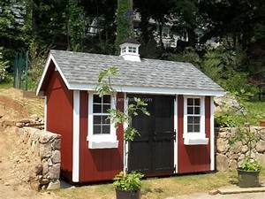New england series elite sheds amish mike amish sheds for Cupola windows