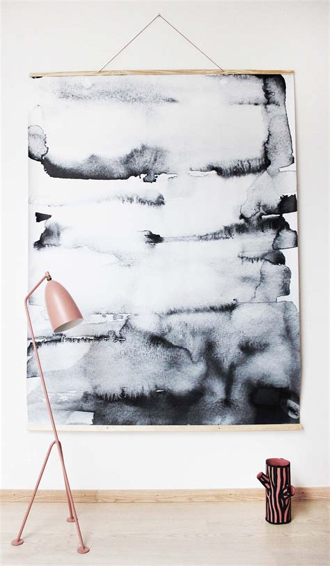 Wall Hanging Grey Cosa Home Stories