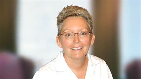 female plastic surgeon plano tx dallasfort worth