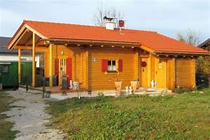 Ferienhaus Bauen Winterfest : awesome ferienhaus bauen winterfest gallery ~ Whattoseeinmadrid.com Haus und Dekorationen