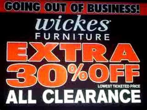 wickes furniture    business youtube