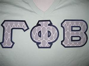190 best greek apparel images on pinterest greek apparel With sorority sewn on letters
