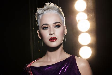Katy Perry Adores Orlando Bloom's Body On Instagram – Too ...