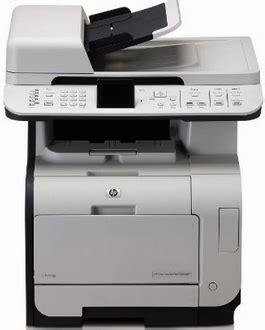 Get alternatives to hp color laserjet cm2320fxi multifunction printer drivers. HP Color LaserJet CM2320NF Driver Download - Driver ...