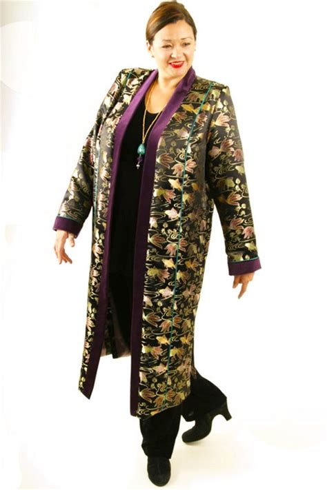 size wedding guest pant suit lined  length formal