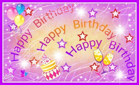 happy birthday smitcreation