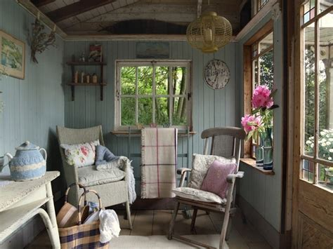 cottage home interiors small cottage interiors ideas small bungalow decorating