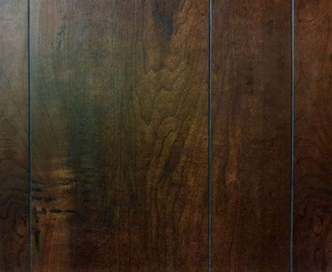 ecore laminate flooring abco hardwood flooring