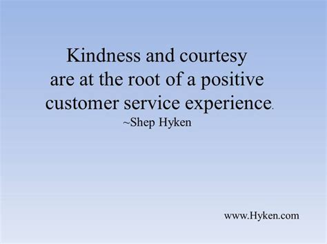 exceptional customer service quotes www pixshark com