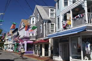 cape cod design live like a local feeling provincetown 39 s pride in cape