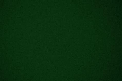 dark green dark green backgrounds wallpaper cave