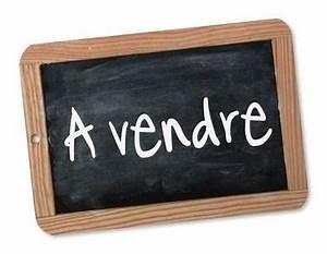 Je Vends Mon Vehicule : je vends ma voiture accueil facebook ~ Medecine-chirurgie-esthetiques.com Avis de Voitures