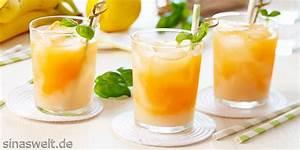 Cocktail Rezepte Alkoholfrei : alkoholfreie cocktails mit wenig zucker sponsored post blog sina s welt kreativ ~ Frokenaadalensverden.com Haus und Dekorationen