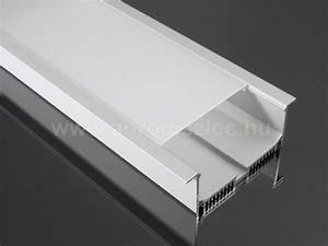 Led Profil Dachschräge : alu led aluminium profil elox lt alp 047 led szalaghoz ~ Michelbontemps.com Haus und Dekorationen