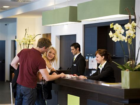 front desk job openings work as receptionist in hotel euspert