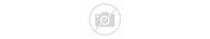 Rating Star Three Icon Svg Onlinewebfonts