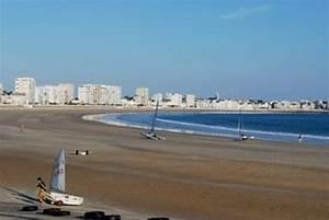 Le Select Les Sables D Olonne : tourisme les sables d 39 olonne 2017 visiter les sables d 39 olonne tripadvisor ~ Medecine-chirurgie-esthetiques.com Avis de Voitures