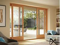 good looking patio door design ideas pictures Milgard Launches New French Sliding Door | Milgard