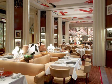 la cuisine hotel royal monceau le royal monceau hotel 8e arrondissement