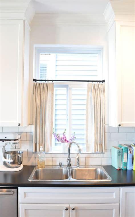 ways  dress  kitchen window kitchen window