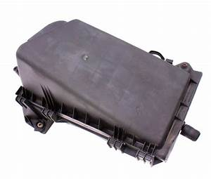 Air Filter Intake Box Airbox 99