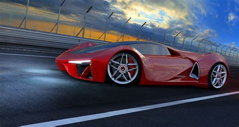 The 5 Fastest Cars You Can Buy - USA TODAY Classifieds