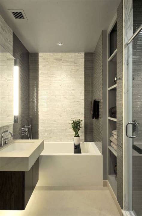 designing small bathroom bathroom modern small bathroom design ideas modern