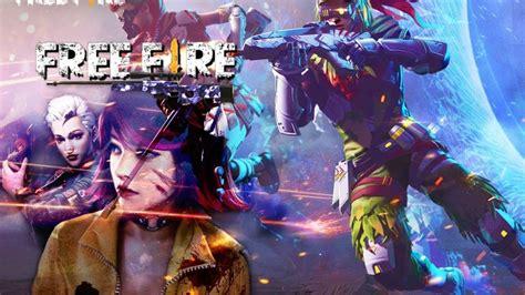 Free fire es un increíble battle royale destacado por poderse jugar en casi todos los celulares. MUSICA PARA JUGAR FREE FIRE 2020  MEJORES CANCIONES PARA ...