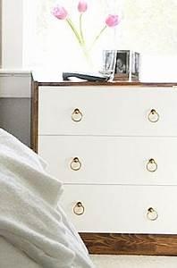 Commode Chez Ikea : initiales gg diy relookez un meuble en pin pour 3 fois rien ~ Teatrodelosmanantiales.com Idées de Décoration