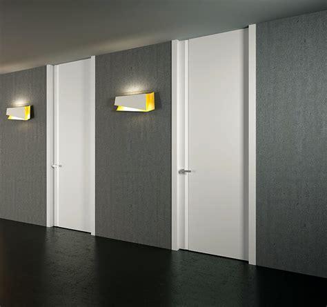 Colori Porte Da Interno - castellari porte e finestre porte per interni castellari