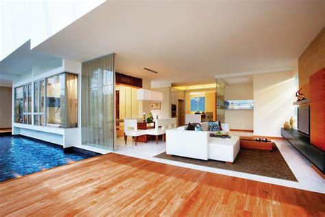 Interior Design Singapore Ideas